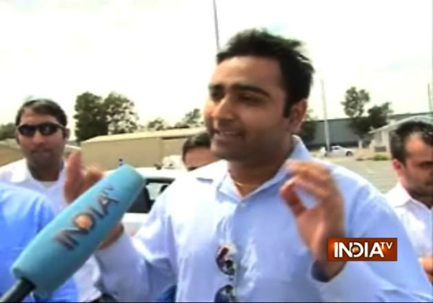 world cup 2015 indian cabbies in australia look forward to