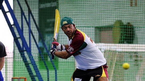 andrew symonds takes up coaching assignment