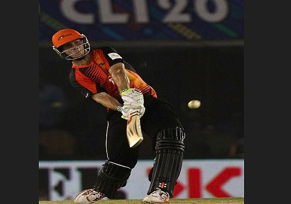 clt20 lucky we ended up on the winning side says mitchell