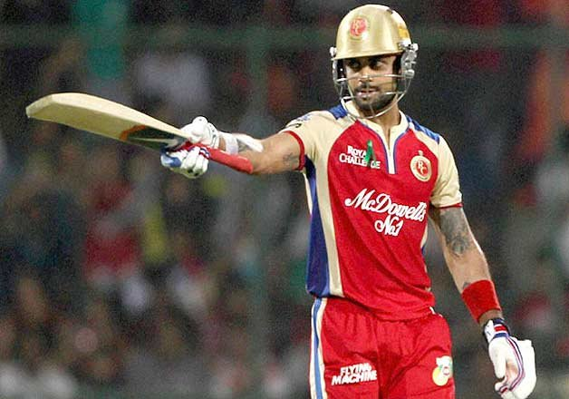 11 cricketers who failed in the world cup but may become
