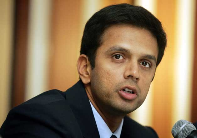 world cup new rules will make the event exciting says dravid