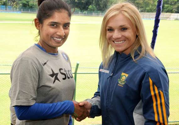 indian eves hoping for a winning start against proteas