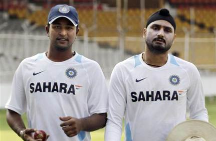 india missing spinning tracks against new zealand
