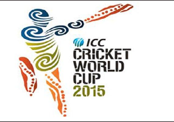 icc announces csr partnership for 2015 world cup