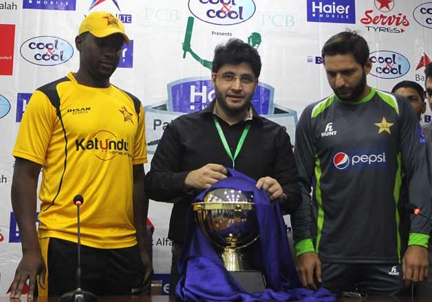 pak vs zim pakistan gets ready for return of international