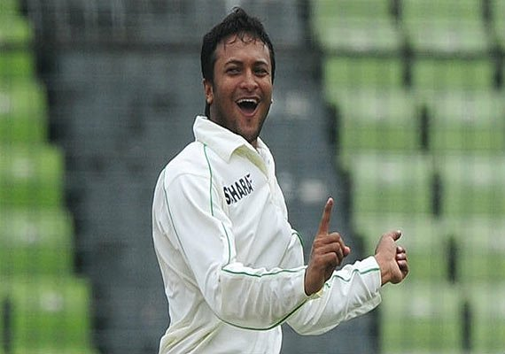 ban vs zim zimbabwe out for 240 in 1st test against