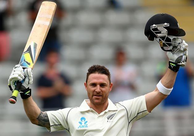 brendon mccullum bids adieu to international cricket