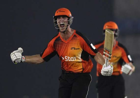 clt20 match 4 mitchell marsh seals it for scorchers in