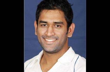 injuries are blessing in disguise dhoni