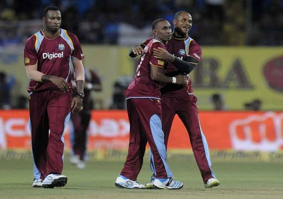 players meeting with wicb wipa termed fruitful