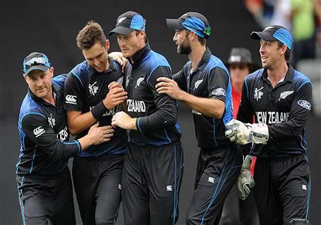 world cup 2015 friendship off the field with boult key to
