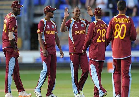 west indies will appear in 2015 world cup