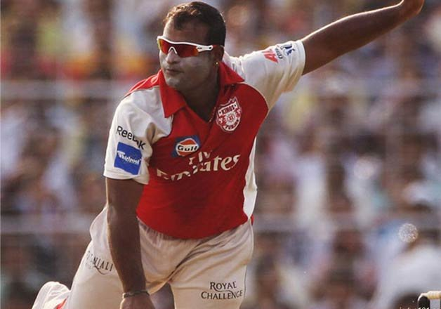 former test player ramesh powar retires from competitive