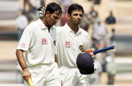 dravid laxman may have to lower base price to play in ipl