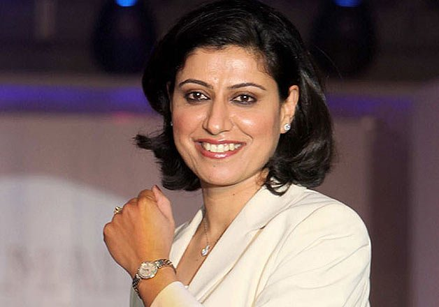 ipl 8 four female commentators who are former cricketers