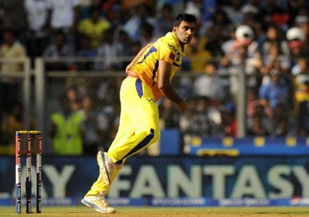 ravichandran ashwin is an exceptional bowler says daniel