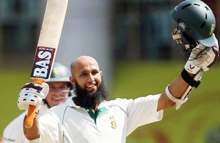 amla is south africa s cricketer of the year