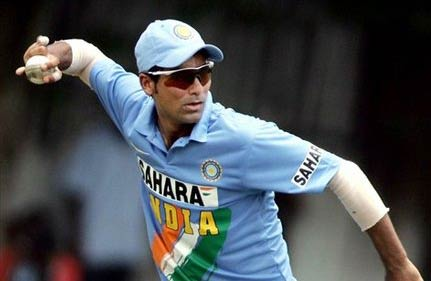 i have not lost hope kaif