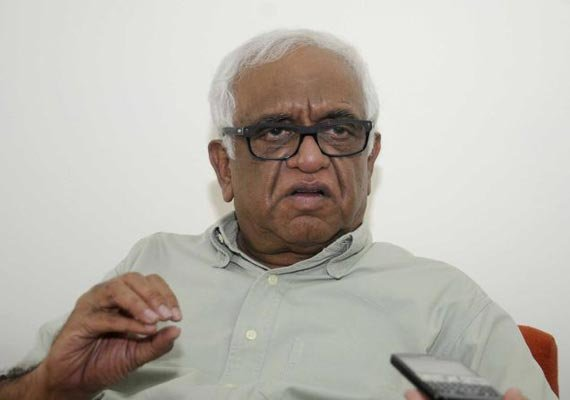 we are submitting final report on november 3 mukul mudgal