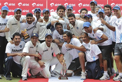 india win by an innings and 198 runs to clinch series