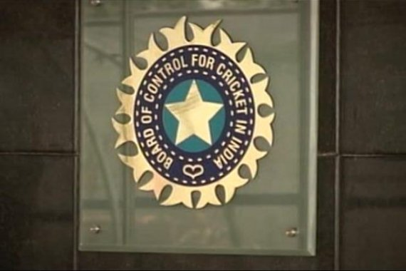 bcci looks to connect with fans on twitter