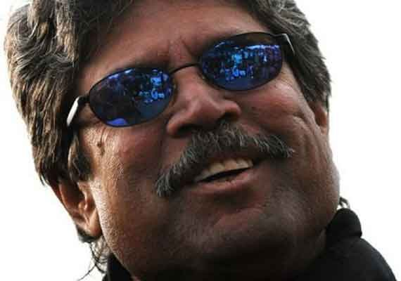 how kapil dev was welcome in his native village in pakistan