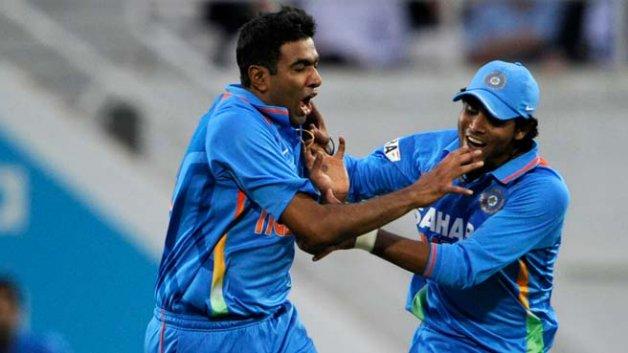 world cup 2015 ashwin jadeja crucial for india says