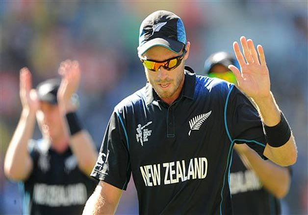 world cup 2015 injury scare for new zealand pacer tim