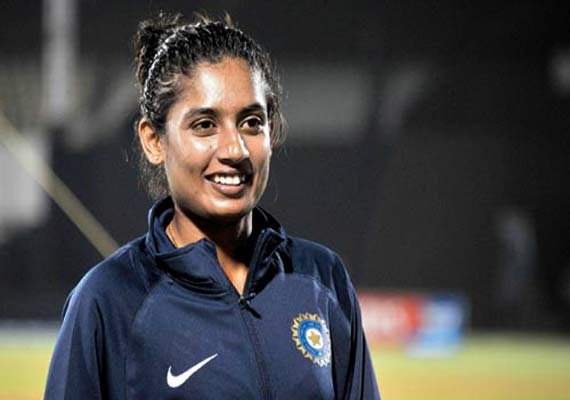 mithali retained as odi and t20 captain
