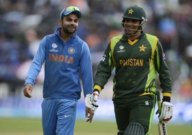 world t20 play in india or face legal action icc warns pcb
