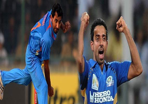 mohammed shami ruled out of sri lanka odi series dhawal