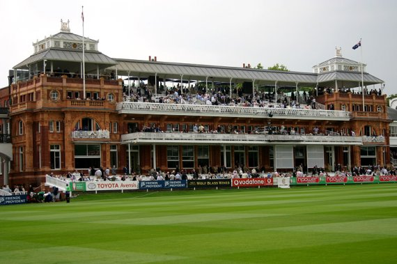 lord s to host record 5th final in 2019 world cup
