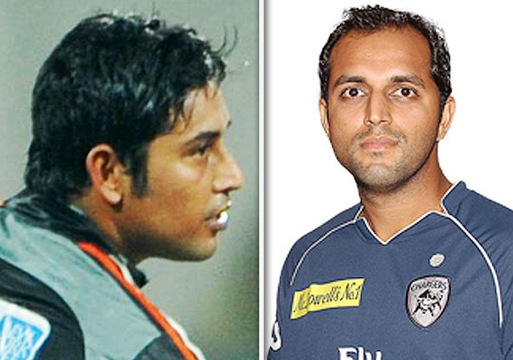 india tv ipl sting mishra sudhindra barred from playing