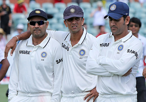 india will miss rahul dravid particularly overseas says