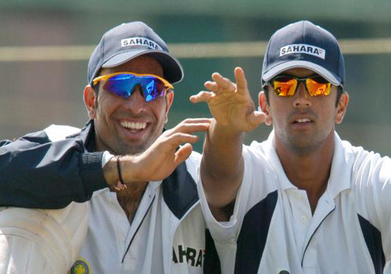 india prepare to start life without dravid laxman