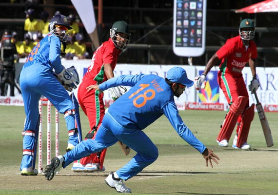 indians aim to continue dominance zimbabwe seek revival