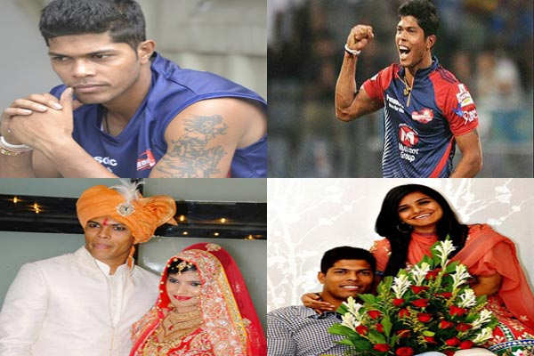 know about team india s rising star umesh yadav