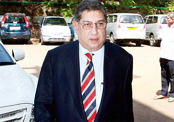 no rift in indian cricket team says bcci