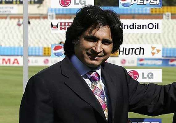 pakistan should accept proposed icc overhaul ramiz raja