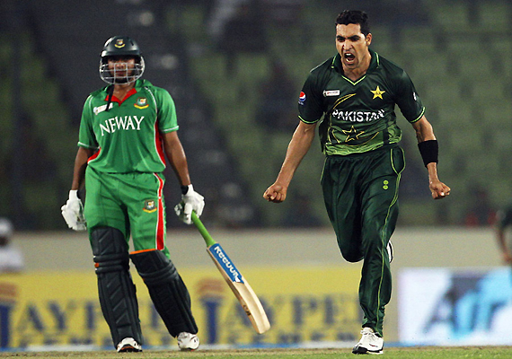 pakistan beats bangladesh by 21 runs at asia cup