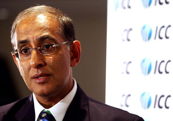 ready to apologise to bcci lorgat