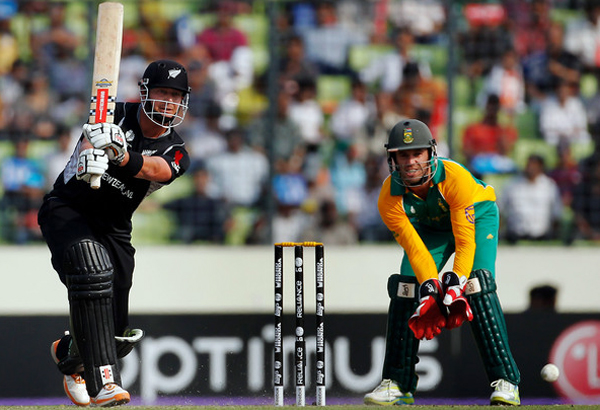 ryder back in nz team for 3rd t20 vs south africa