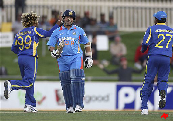 sachin tendulkar eyes 100th international ton in asia cup