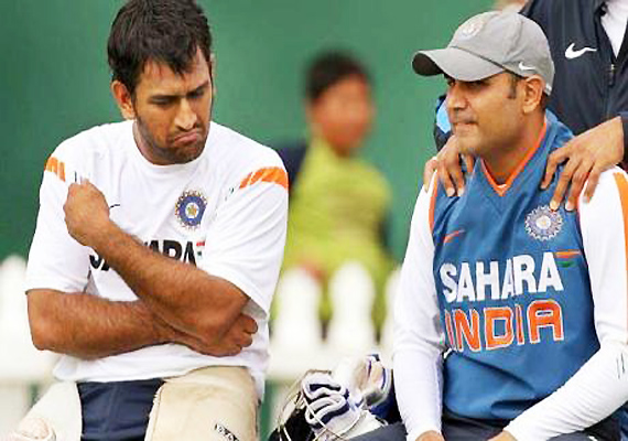 sehwag adds to rotation policy confusion takes a dig at