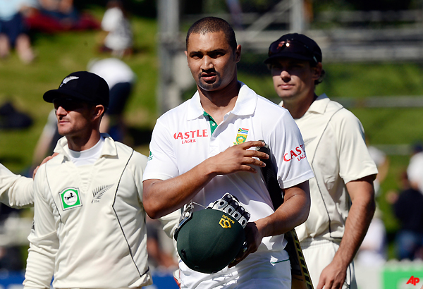 new zealand 65 0 at stumps on day 3 3rd test