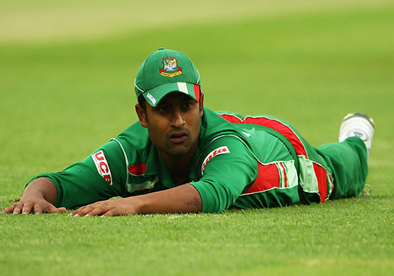 tamim dropped from bangladesh asia cup squad