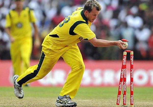 third odi between west indies and australia ends in a tie