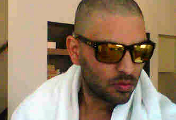 tumour is almost out of the system tweets yuvraj singh