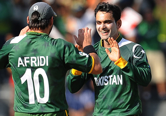 warm up win against india was a morale booster says pak