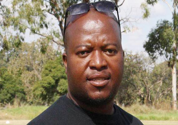 zimbabwe coach describes team india as a dangerous outfit